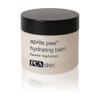 PCA SKIN Apres Peel Hydrating Balm: Image 1