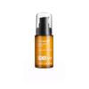 PCA SKIN C-Quench Antioxidant Serum: Image 1