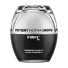 Peter Thomas Roth FirmX Firming Night Moisturizer: Image 1