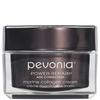 Pevonia Age Defying Marine Collagen Cream: Image 1