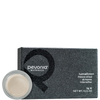 Pevonia Lumafirm Freeze-Dried At-Home Intensifier: Image 1