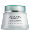 Pevonia Soothing Sensitive Skin Cream: Image 1