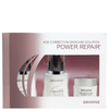 Pevonia Your Skincare Solution Power Repair Pack: Image 1