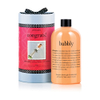 Philosophy Congrats Bubbly Shampoo, Shower Gel and Bubble Bath: Image 1