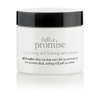 Philosophy Full of Promise Tightening and Firming Neck Cream: Image 1