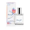 Philosophy Loveswept Fragrance: Image 1