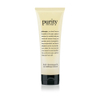 Philosophy Purity Made Simple Facial Cleansing Gel: Image 1