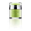 Rodial Super Acids X-treme Acid Rush Peel: Image 1