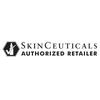 SkinCeuticals Micro-Exfoliating Scrub: Image 2
