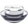 SkinMedica Dermal Repair Cream (1.7oz): Image 1