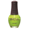 SpaRitual Nail Lacquer - Firefly 15ml: Image 1