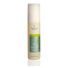 Sundari Neem and Eucalyptus Cooling Scalp Oil: Image 1