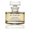 Sundari Nighttime Nourishing Oil: Image 1