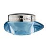 Thalgo Bio-Protective Cream: Image 1