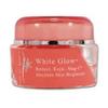 Yon-Ka Paris Skincare Lotion PS Toner: Image 1