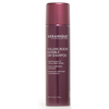 Keranique Volume Boost Dry Shampoo: Image 1