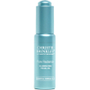 Christie Brinkley Authentic Skincare Pure Radiance Illuminating Facial Oil: Image 1