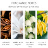Molton Brown Dewy Lily of the Valley and Star Anise Body Lotion: Image 2