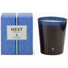 NEST Fragrances Scented Candle - Blue Garden: Image 1