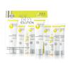 Juice Beauty Green Apple Age Defy Solutions Kit: Image 1