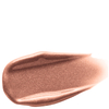 jane iredale PureGloss Lip Gloss - White Tea: Image 2