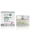 Masque Purifying Face ApiClear Manuka Doctor 40 ml: Image 1