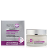 Manuka Doctor ApiNourish Rejuvenating Face Mask 50ml: Image 1