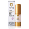 Sérum reafirmante Gold Dust ApiRefine de Manuka Doctor de 30 ml: Image 1