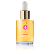 Manuka Doctor Normalising Facial Oil 30ml: Image 1