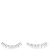 Illamasqua Hypnotica Dolly Lashes: Image 1