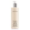 Elizabeth Arden Visible Difference Special Moisture Formula for Body Care: Image 1