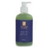 Astara Aromatic Seaweed Body Wash: Image 1