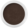 bareMinerals Liner Shadow Bark: Image 1