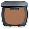 bareMinerals READY Bronzer - The High Dive: Image 1