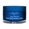 H2O Plus Sea Results Deep Sleep Recovery Cream: Image 1
