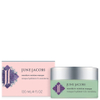 June Jacobs Mandarin Moisture Masque: Image 1