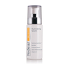 NeoStrata Enlighten Illuminating Serum: Image 1