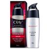 Olay Regenerist Daily Regenerating Serum - Fragrance Free: Image 1