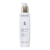 Sothys Purity Cleansing Milk: Image 1