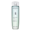 Sothys Purity Lotion: Image 1