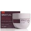 SpaRitual Instinctual Bath Salts 228ml: Image 1