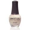 SpaRitual Nail Lacquer - Breathless 15ml: Image 1