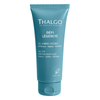 Thalgo Gel for Feather-Light Legs: Image 1