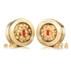 Elizabeth Arden Ceramide Gold Ultra Capsules Duo: Image 1