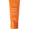 Institut Esthederm Bronz Repair Moderate Sun 50ml: Image 1