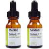 2x Medik8 Retinol 3 TR 15ml: Image 1