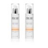 2x Priori Moisturising Facial Cream: Image 1