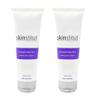 2x Skinstitut Enzymatic Micro Peel: Image 1