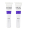 2x Skinstitut Even Blend Serum: Image 1