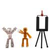 StikBot Studio: Image 2